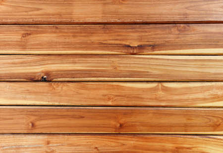Wooden texture brown wood for work design for backdrop product top view / pine wood background