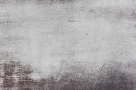 Cement wall texture / old cement concrete wall background