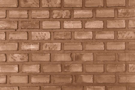 Red brick wall texture background pattern abstract 写真素材