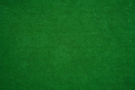 synthetic: Synthetic Grass Texture Background
