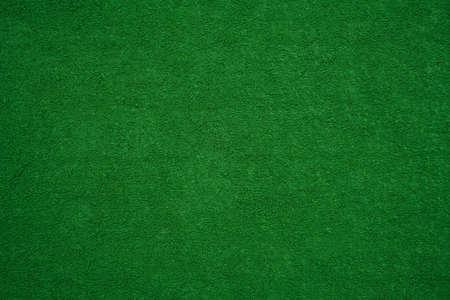 pasto sintetico: Textura de la hierba sintética Antecedentes