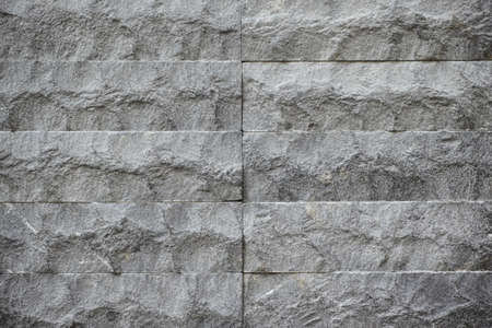 building feature: Granite Texture