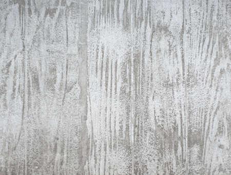 wall texture: Wall Texture Stock Photo