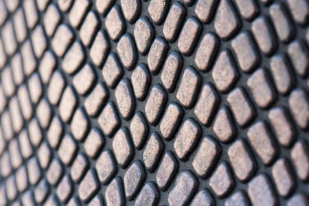 leather texture: Crocodile Leather Texture