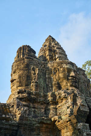 archaeologies: Angkor Wat Temple