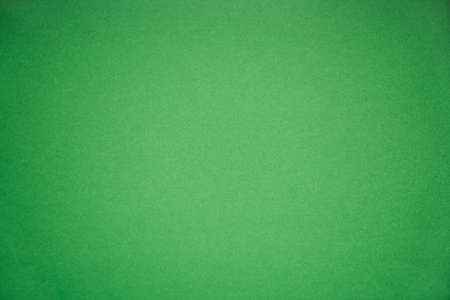 green pastel paper for background