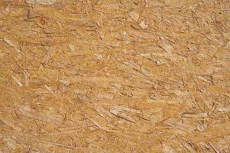 Wooden texture and background Banque d'images