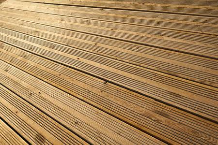 Wooden texture background Stok Fotoğraf - 126834946