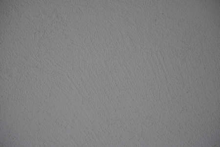 old gray wall texture close up Zdjęcie Seryjne