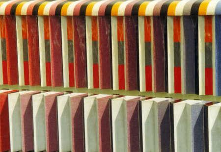 tonalit�: architecture-fontaine couleur tonality1 Banque d'images