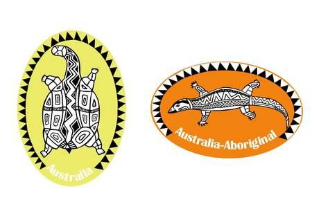 animals-art aboriginal 2