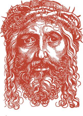 jews: jesus