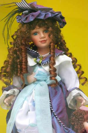 dolly: Dolly