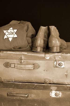 holocaust: Holocaust