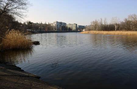 Novomoskovsk photo