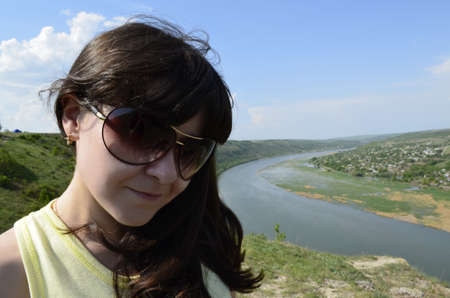 Travel to Moldova Stock Photo - 15659144