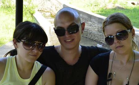 Travel to Moldova Stock Photo - 15659143