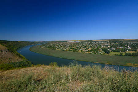 Tipova (room ipova.) A village in the district of Rezina Moldova.