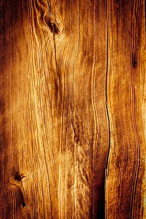 текстуры: Старые деревянные Закройте вверх текстурированный фон