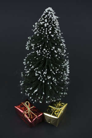 christmas decoration Stock Photo - 16527471