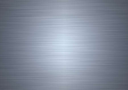 high resolution: high resolution shiney brushed steel plate
