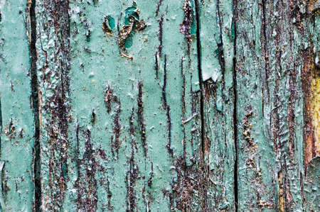 flaky: abstract grunge flaky paint wooden texture