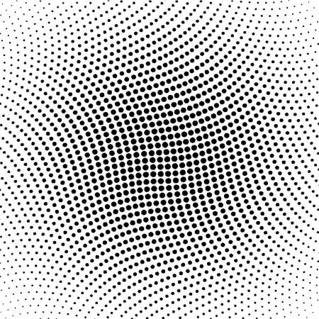 halftone: vector halftone dots for backgrounds and design