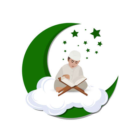 Muslim Cartoon Stock Photos Royalty Free Muslim Cartoon Images