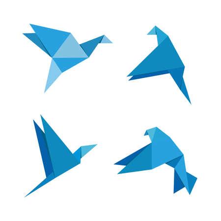 Animal design over white background, vector illustration Illustration