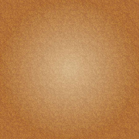 seamless paper texture Stock Vector - 17926895