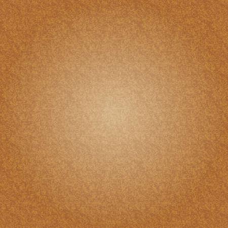 seamless paper texture Stock Vector - 17926895