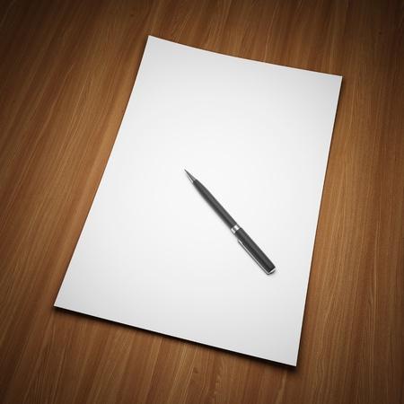 датчик чистый лист бумаги картинки требует
