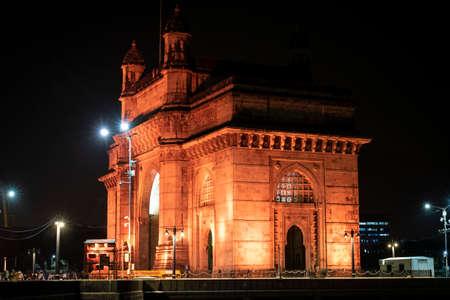 gateway of india in mumbai Editöryel