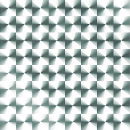 Matériel d'image hologramme argent scintillant