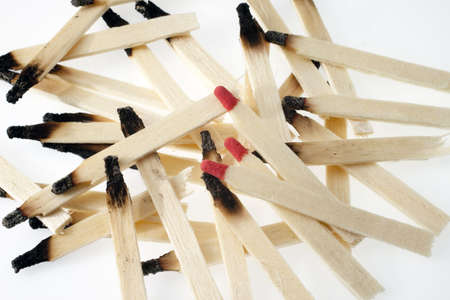 composition of matches