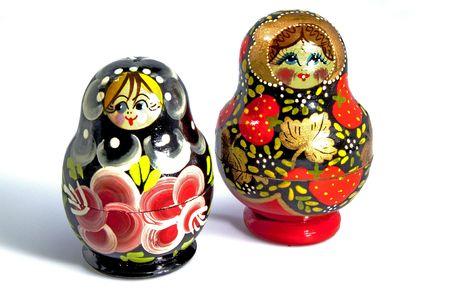 matryoshka photo