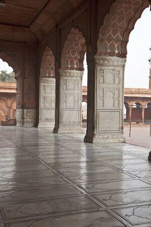 monument in india: monument in India Editorial