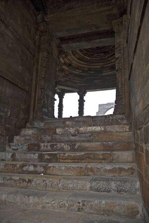 monument in india: Monument in India