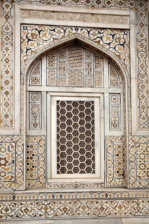 rajput: The window in India
