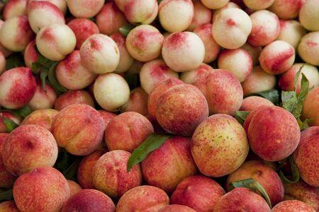 vitaminic: fruit market