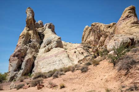 nevada: Nevada, panorama, hills