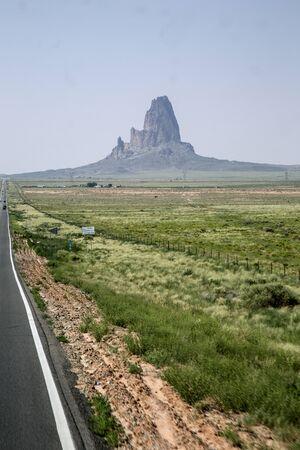 arizona landscape: Arizona. Landscape
