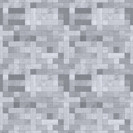 Seamless Concrete Texture Stock Photo