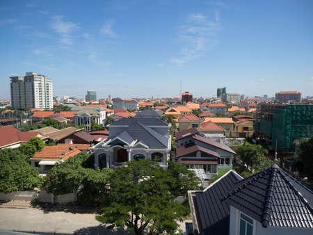 penh: Phnom Penh