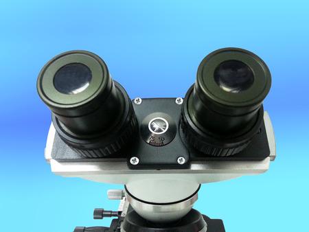 microscopical: microscope