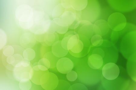 colores pastel: Imagen de fondo de colores bokeh