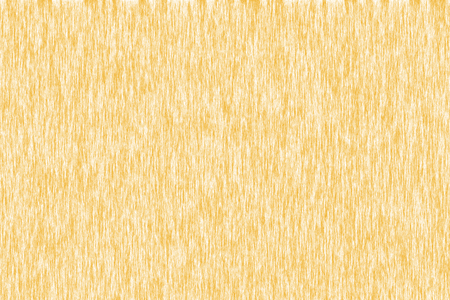 Brown tone fiber paper texture, abstract for background.