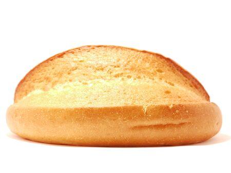 Bread roll Stock Photo - 8529967