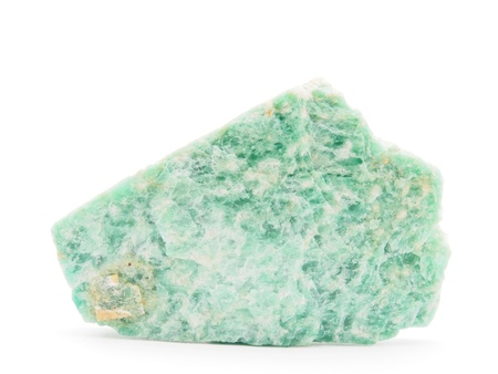 amazonite: Amazone stone