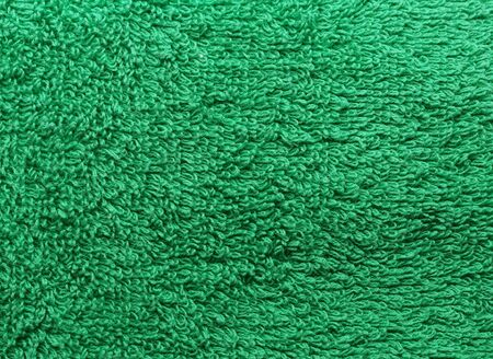 Towel. A background Stock Photo - 16180402